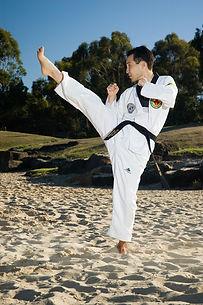 2008 Master Florian Joo 28.jpg