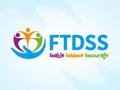 FTDSS-logo.jpg