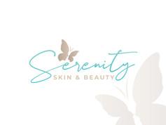 Serenity Logo.jpg