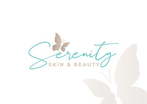 Serenity Skin & Beauty