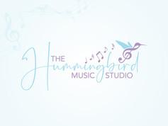 Hummingbird-MS-colour-logo-purple-bg.jpg