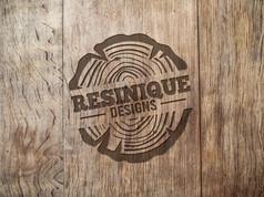 Resinique.jpg