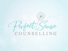 Perfect-Sense-Counselling-LOGO.jpg