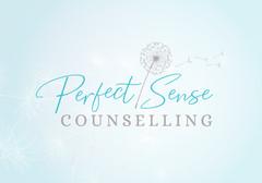 Perfect Sense Counselling