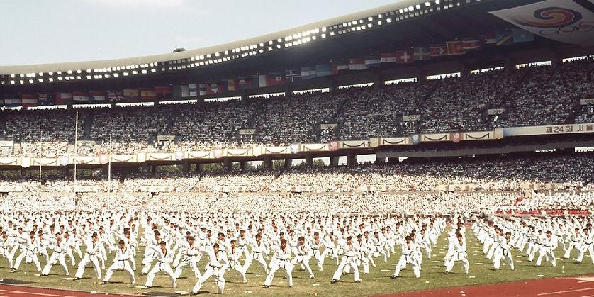 03g About Taekwondo.jpg