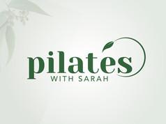 Pilates-wiith-Sarah-Horizontal-Logo.jpg