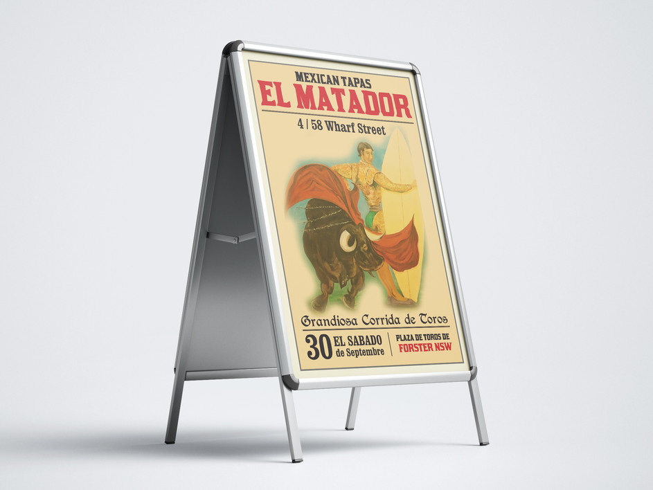 El Matador Aframe 2.jpg