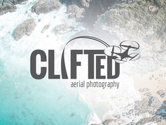 Clifted-logo.jpg