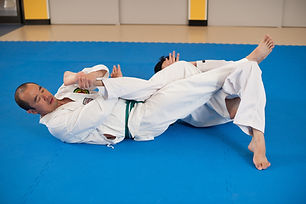 08b Hapkido Training.jpg