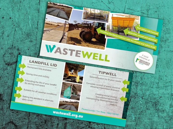Wastewell