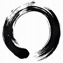 07c Hapkido Principles.jpg
