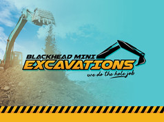 Blackhead-Mini-Excavations-BC.jpg