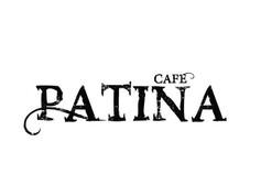Cafe Patina.jpg