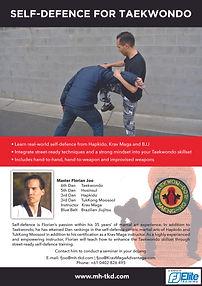 Self-defence for TKD.jpg