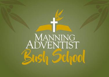 Manning Adventist Bush School