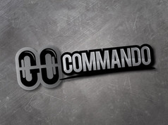 GO-commando-final.jpg