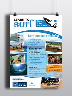 Surf School Poster.jpg