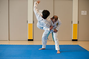 08d Hapkido Training.jpg