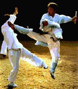 03d About Taekwondo.jpg