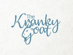 The-Kranky-Goat-CMYK.jpg