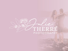 Julie-Therre-Photography-WHITE.jpg