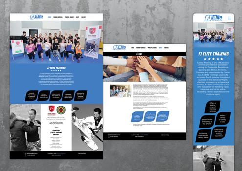 Website mockups2.jpg