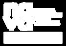 NAVA-Member-logo.png