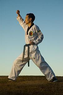 05d Taekwondo Training.jpg