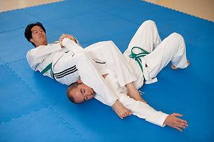05c Taekwondo Training.jpg