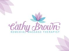 Cathy-Brown2.jpg