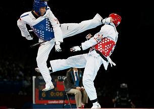 05e Taekwondo Training.jpg