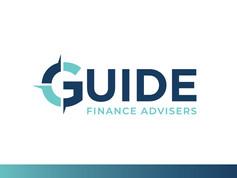 Guide-Finance-Advisers-Logo.jpg