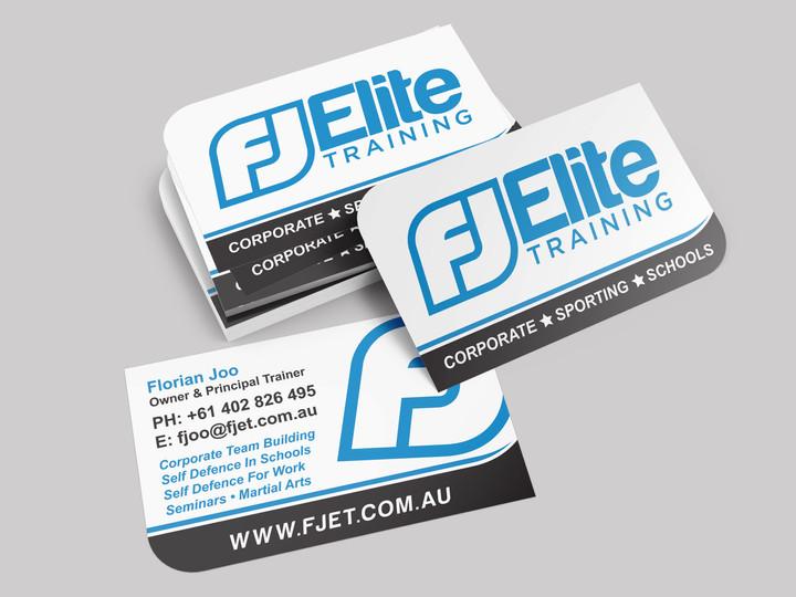 FL Elite