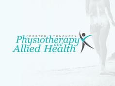 Physiotherapy-and-Allied-Health.jpg