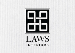 Laws Interiors