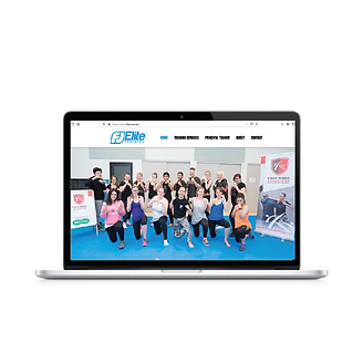homepage3.png