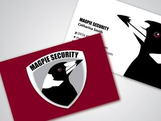 Magpie Security