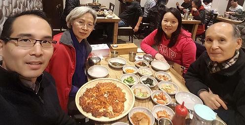 02 20180703 Family Dinner.JPG
