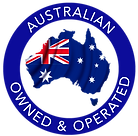 Australian-Owned.png