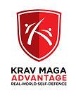 Krav-logo.jpg