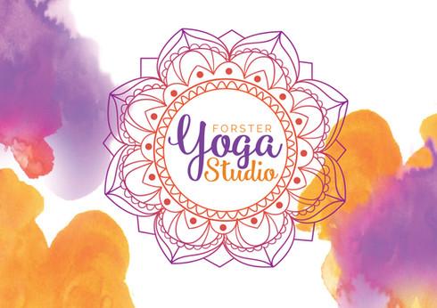 Forster Yoga Studio