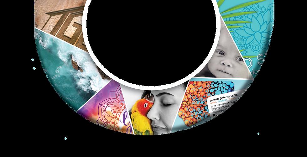 creative shell website header(1).png