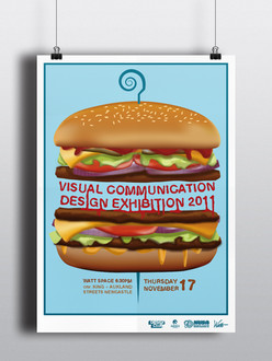 Design Exhibition