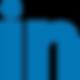 iconfinder_linkedin_2916264.png