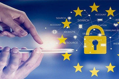GDPR and Sales
