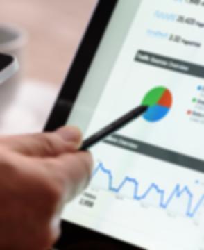 stephen mccomb Ecommerce sales training