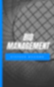 bid management.png