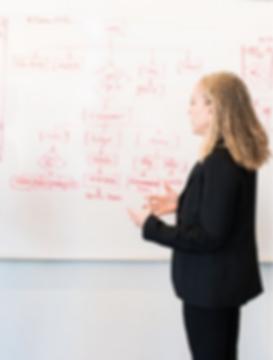 stephen mccomb amazon sales training