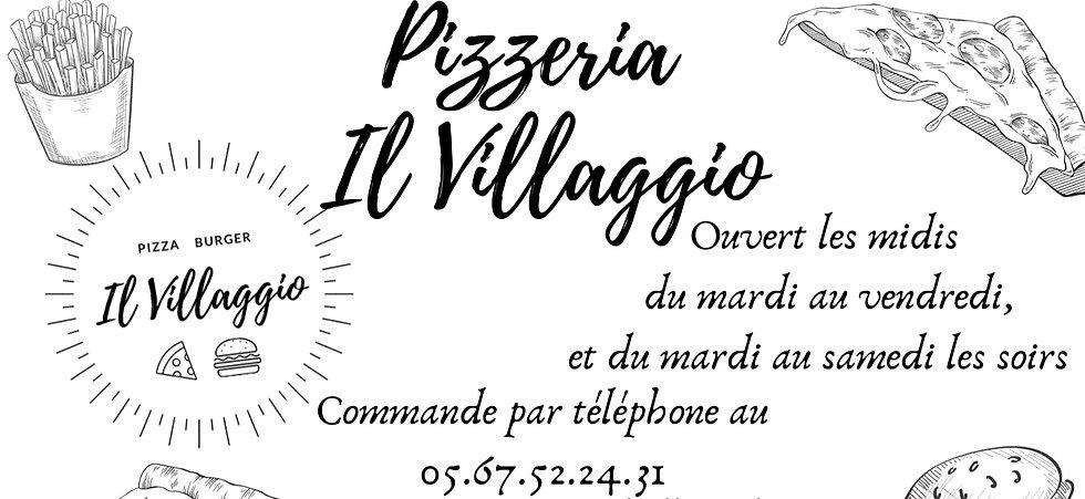 Pizzeria Il Villaggio (2)_edited.jpg