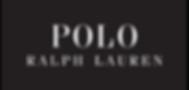 polo_ralph_lauren.png